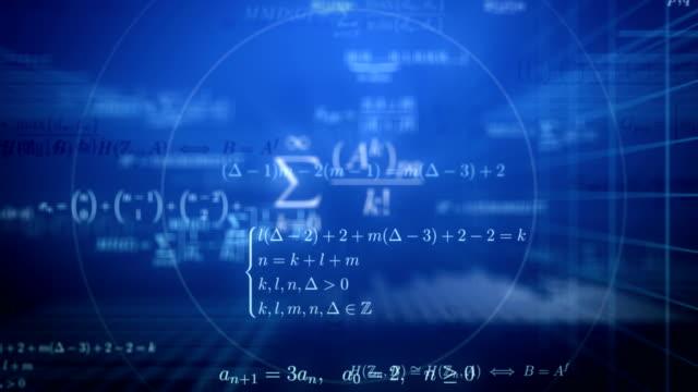 Dive into Math. Loop. video