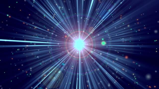 Divine Rays 1 video