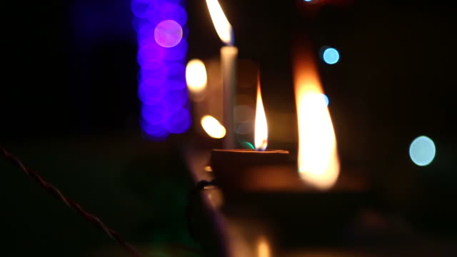 Diwali – Video