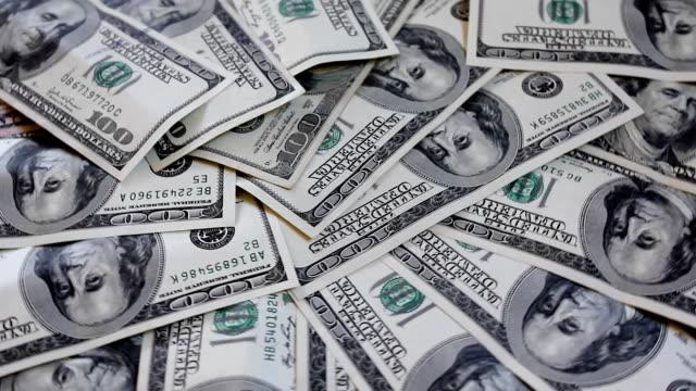 Dollars (HD) video