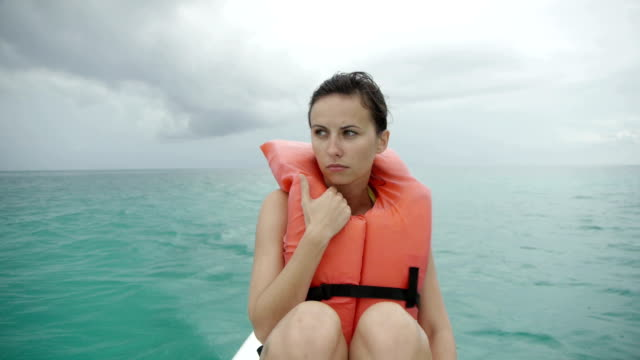 Dominikana - castaway video