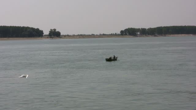 Donau video