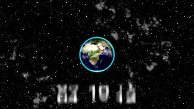 歴史 21 ます。2012 年 12 月 - 十二月点の映像素材/bロール