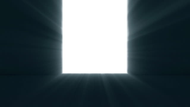 Best Tunnel Opening Stock Videos and Royalty-Free Footage