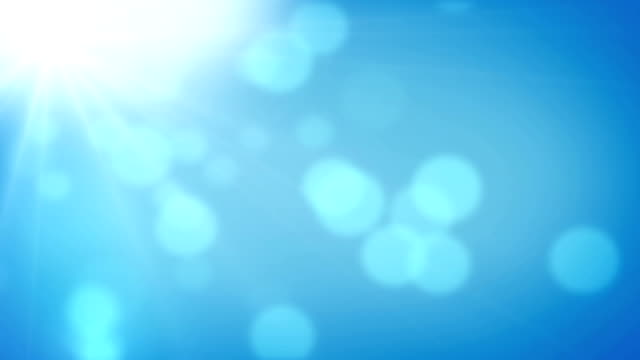 Dots video