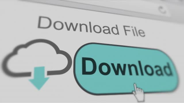 stockvideo's en b-roll-footage met downloaden van bestand - uitwisselen
