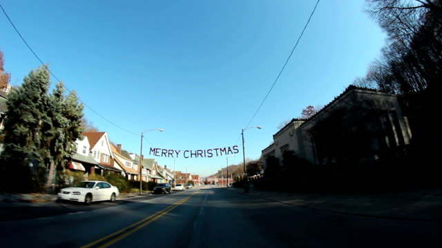 Downtown Aliquippa, Pennsylvania video