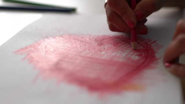 Draw, Paint, And Play