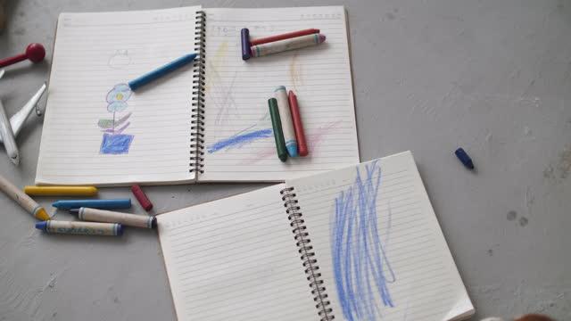 Drawing equipment
