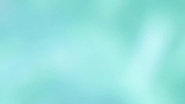Dream colours soft. video