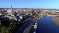 istock Dresden on Sunny Autumn Day 1182273404