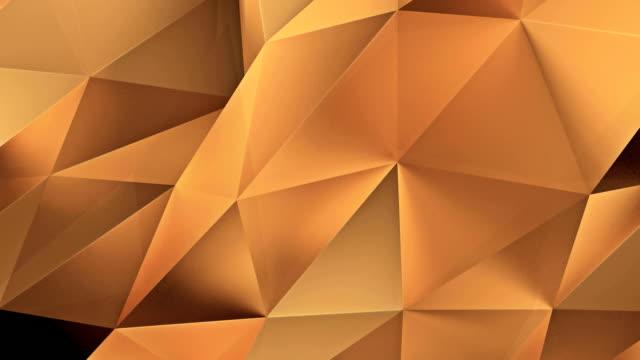 drift folding metal wall video