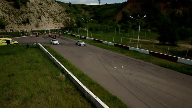 drifting tournaments