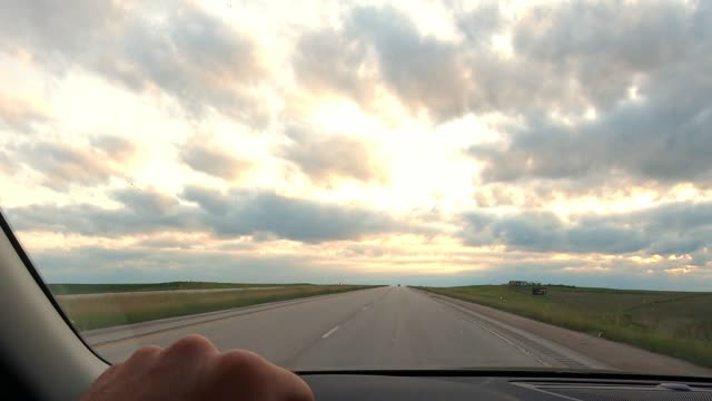 driving in the badlands driving in the badlands country geographic area stock videos & royalty-free footage