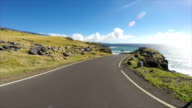 istock Driving the roads in the islands of Hawaii 926979244