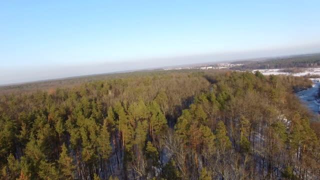 drone på starka störningar area - derail bildbanksvideor och videomaterial från bakom kulisserna