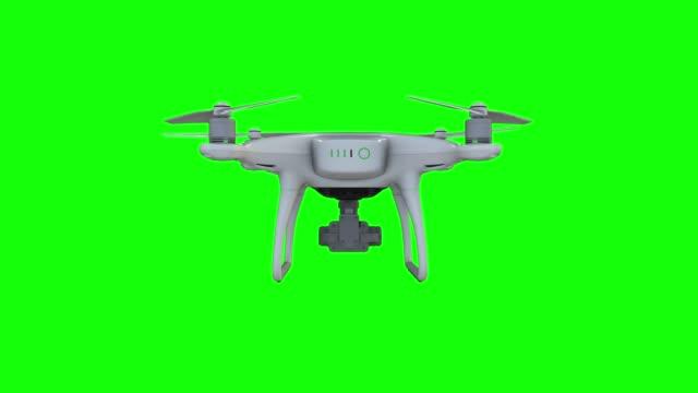 drone flying med actionkamera - drönarperspektiv bildbanksvideor och videomaterial från bakom kulisserna