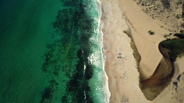 drone view - bułgaria filmów i materiałów b-roll