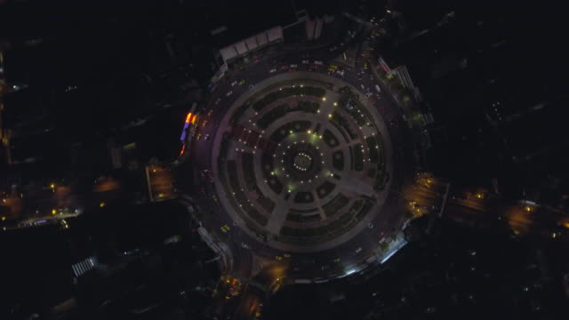 Drones: An Aerial Road Trip video
