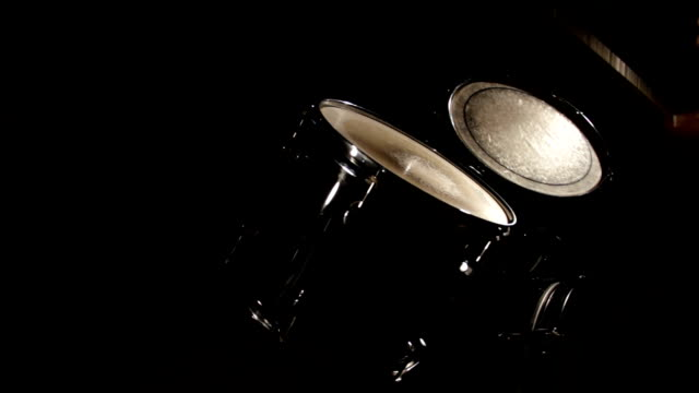Drums - Schlagzeug video