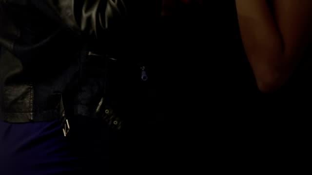 Mature black lesbian videos-7792