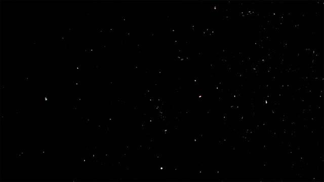 Dust Float In Dark Room Slow Motion Video of real dust float around in dark room super slow motion. 4K dust stock videos & royalty-free footage