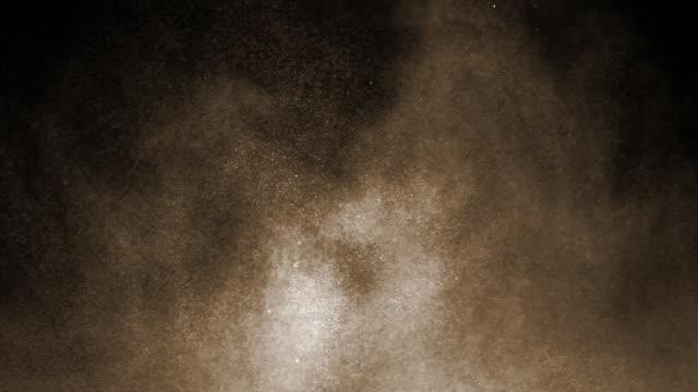 Dust Universe