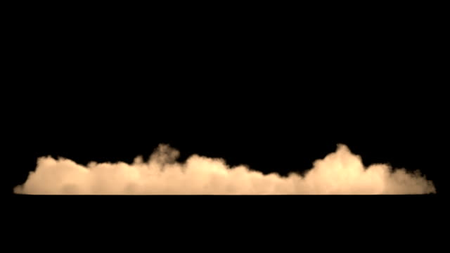 Dust Wave video