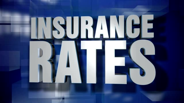 Dynamic Insurance Rates Transition and Background video