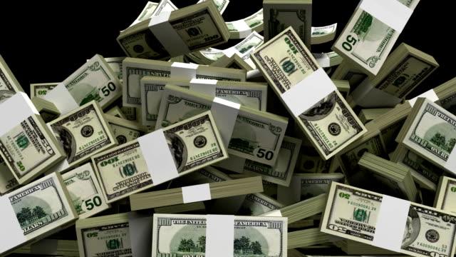earning money video