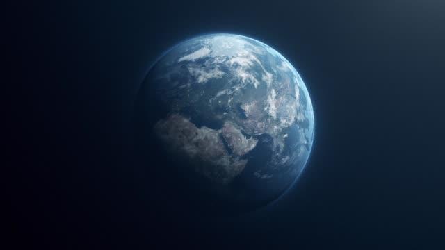 地球放大縮小貝魯特黎巴嫩 - lebanon 個影片檔及 b 捲影像
