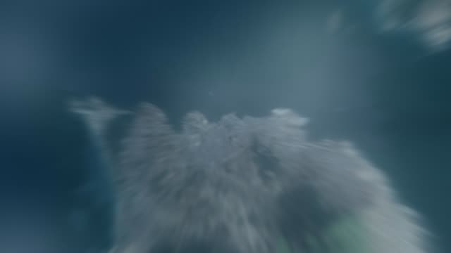 earth zoom in zoom out freetown sierra leone - sierra leone video stock e b–roll
