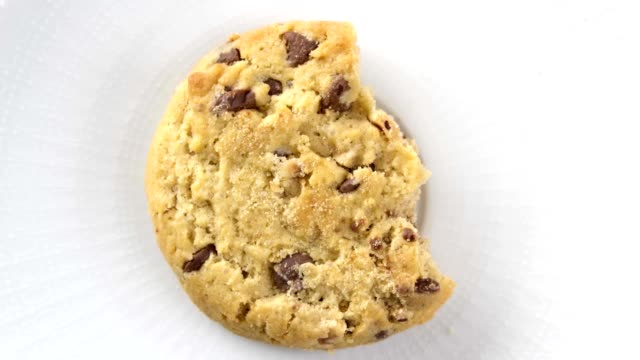 eating cookie stop motion eating cookie stop motion cookie stock videos & royalty-free footage