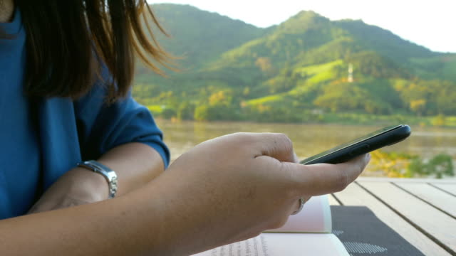 Eco Tourism At Mekong River UNESCO World Heritage Site developing countries stock videos & royalty-free footage