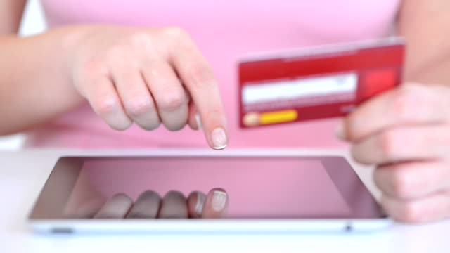 E-commerce video