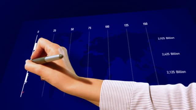 Economical Success - Depth Of Field