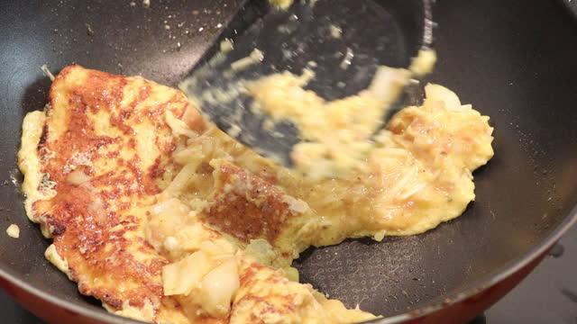 Egg video