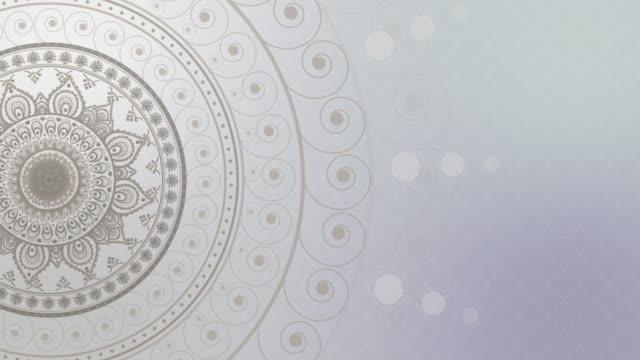 eid al adha mubarak bakgrundsdekorationer - ramadan lykta bildbanksvideor och videomaterial från bakom kulisserna