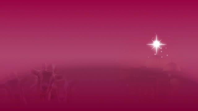 Eid Al Adha Mubarak lettre de message à saluer les gens que nous nous soucions et aimons à maintenir notre relation - Vidéo