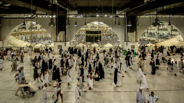 vídeos y material grabado en eventos de stock de eid mubarak  - eid mubarak