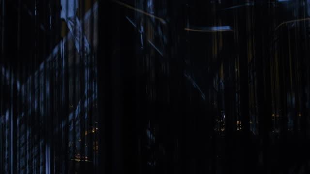 vidéos et rushes de ascenseur de la tour eiffel - tour eiffel