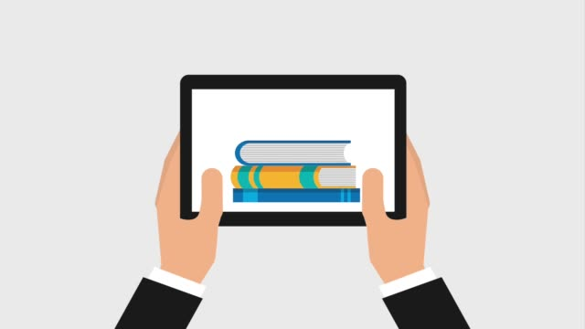 e-learning education related video