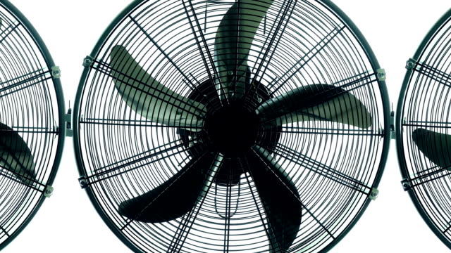 Image result for Exhaust Fan Selling Company istock