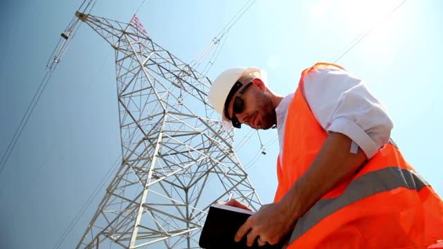 Electrical Engineer video