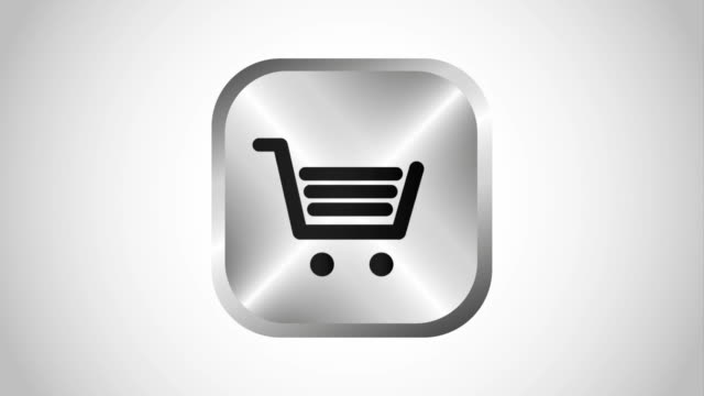 electronic commerce , video animation video