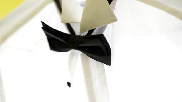 Elegant Clothing video