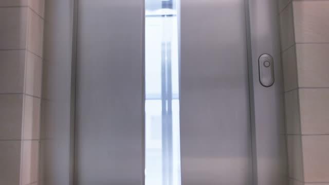 Aufzug – Video