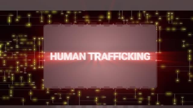 Nothandel – Video