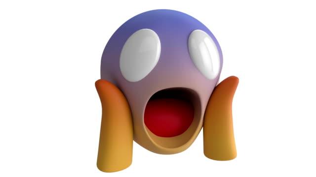 Emoji icon 4k