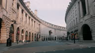 istock Empty London Central in lockdown during coronavirus pandemic 1291632766